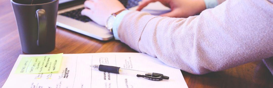 ¿Qué es Diagnóstico Empresarial?
