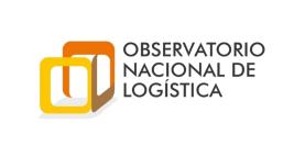 Observatorio Nacional de Logística