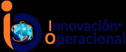 Innovación Operacional